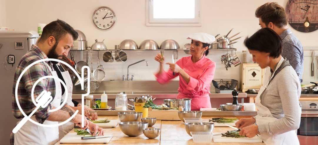 Accueil atelier cuisine - L atelier cuisine de patricia ...